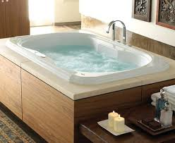 bathtub with jets jets replacement bathtub jet covers why are my bathtub jets not working