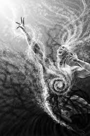 Nature versus Nurture   Mary Shelley Wiki   FANDOM powered by Wikia ISF Loi Tepa Frankenstein essay good vs evil