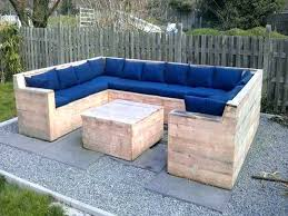 wooden pallets furniture. Wood Pallet Patio Furniture Image Of Ideas Wooden . Pallets S