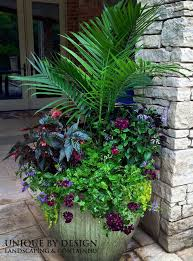 Small Picture 293 best CONTAINER GARDENING UNIQUE BY DESIGN images on Pinterest