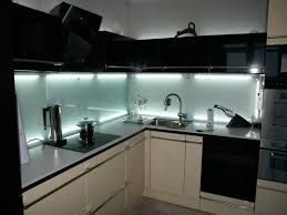 incredible modern kitchens glass backsplash design glass backsplash kitchen regard to kitchen decor