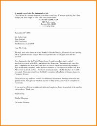 3 Babysitting Resumes Lawyer Resume Resume For Study