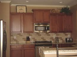 almond color paintNeed some help picking a paint for my kitchen  thenest