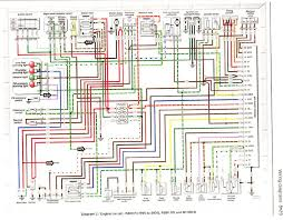 hitch wiring diagram wirdig 97 ford aspire wiring diagram 97 get image about wiring diagram