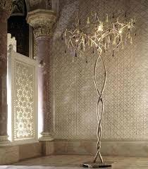 chandelier floor lamp home lighting. Chandelier Floor Lamp Medium Size Of Light Modern Chandeliers Rustic Cheap Lamps Lighting Living . Home