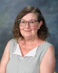 Faculty & Staff Profiles - Santa Catalina School