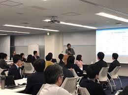 Timothy Gore - IBM Japan Finance Manager - IBM | LinkedIn