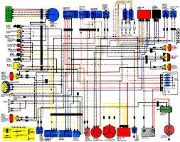 suzuki gs550 wiring diagram wiring diagram data Suzuki GS 1000 suzuki gs550 wiring diagram schema wiring diagrams suzuki rf900r wiring diagram suzuki gs550 wiring diagram