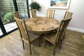 round table that expands round table that expands expanding circular table expanding round table cost expanding round table that expands