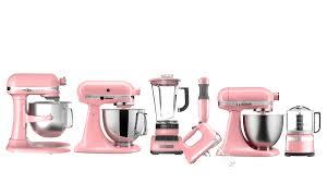 new appliance colors 2017. Modren 2017 KITCHENAID UNVEILS COVETABLE NEW COLORS AT HOUSEWARES SHOW For New Appliance Colors 2017 C