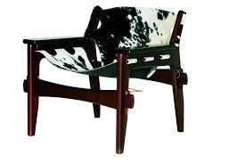 sergio rodrigues brazilian kilin armchair the kairos collective uk