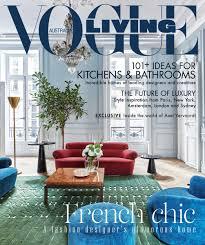 Vogue Living (@VogueLiving) | Twitter