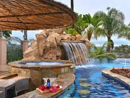 Backyard Pool Bar Designs Pin By Mark Gepner On Shop Home Backyard Pool Designs