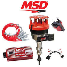 msd 6al harness wiring diagram article review msd ignition kit digital 6al distributor wires coil harness 94 95msd 6al harness 15