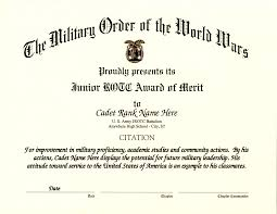 Amazing Achievement Certificate Templates Photos Documentation