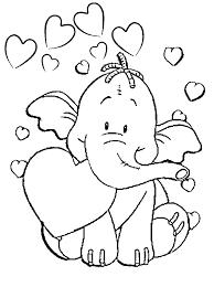 Tutto Il Meglio Di Tigro Winnie The Pooh Da Colorare Su Disegni Da