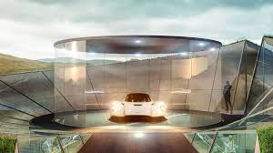 Bespoke Car Design Aston Martin Debuts Bespoke Design Service For Customers