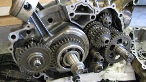 honda 300ex engine diagram honda wiring diagram instructions  click image for larger version name 1 sd card photos 084 views honda 300ex engine Wiring Diagram For A 1995 Honda 300ex Atv
