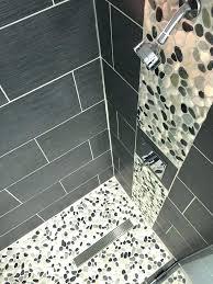 best shower floor tile shower floor tile ideas best pebble shower floor ideas on shower river
