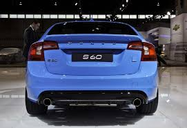 2018 volvo release date. delighful date 2018 volvo s60 wiki for release date