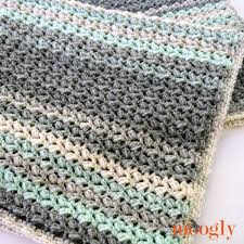 40 Free Crochet Patterns Made With Lion Brand Scarfie moogly Unique Crochet Patterns