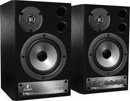 Купить акустическая система <b>Behringer MPA30BT</b>: цены от 11611 ...