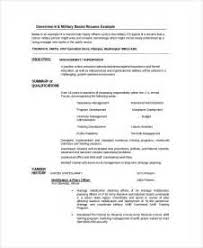 Army Recruiter Resume Bullets Quality Professional Resume Sample
