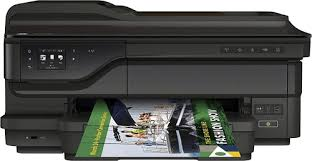 The hp upd works well with. Download Hp Officejet 7612 Driver Download Wireless Printer