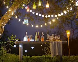 backyard string lighting ideas. Medium Size Of Backyard:landscape Lighting Ideas Walkways Backyard Lights Home Depot String
