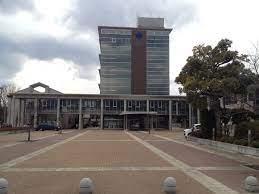山梨 県立 大学