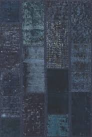 dark blue carpet texture. Brinker Carpets Carpet - Vintage Dark Blue 11 Texture