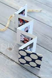 best picture frames and photo frame ideas bragging how to make cool diy paper create frame set diy paper