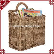Stickman Magazine Holder China Holder Magazine Basket China Holder Magazine Basket 87