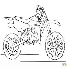 Honda Rc212v Wiring Diagram Database