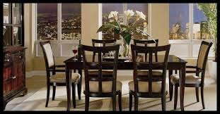 Wel e National Warehouse Magnificent Dining Room Furniture
