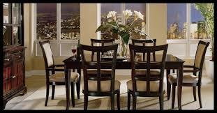 dining room furniture buffalo mesmerizing dining room furniture buffalo ny