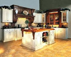 how much does it cost to replace kitchen cabinet doors s s cost of replacing kitchen cupboard