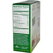 sweetleaf stevia 35 70 packets