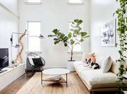 all about the diffe types of skylights