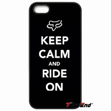 moto fox phone case. cool luxury brand sports fox racing phone case cover for motorola moto e e2 e3 g g2 g3 g4 plus x2 play style blackberry q10 z10-in cases from r