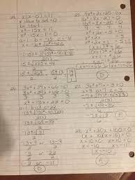 answers 24 28