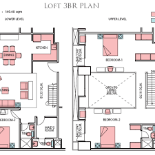 house plans and design modern house plans with loft