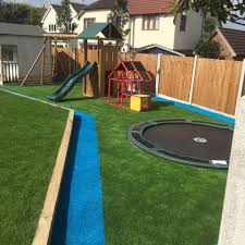 Artificial indoor grass Astro Turf Creative Ways To Use Artificial Grass For Outdoorindoor Play Areas Ultimate Artificial Turf Information Artificial Turf Creative Ways To Use Artificial Grass For Outdoorindoor Play Areas