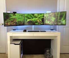 Small Desks For Bedrooms Bedroom Gaming Desk Ideas Archaiccomely Fun Pieces Classic Video