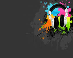 cool music background designs. Interesting Designs Download Original Image   For Cool Music Background Designs F