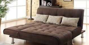 mattress under 300. full size of futon:cheap bunk beds under 100 big lots futon mattress 300