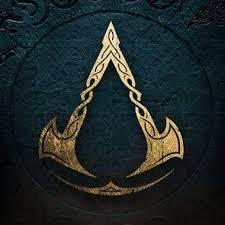 <b>Assassin's</b> Creed (@assassinscreed) | Twitter