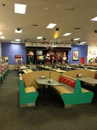 photo of chuck e cheese s garden grove ca united states large