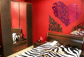 Design Decorative Beauteous DECORATIVE INTERIOR DESIGN MIRROR WOOD DECOR Artsigns Interiors