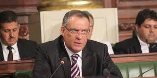 غازي الشواشي لمغرب نيوز :وزير الداخلية الجديد لن ينال ثقة البرلمان